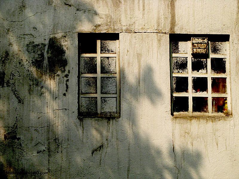 2 WINDOW