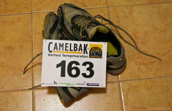 Vértes Off Road Marathon