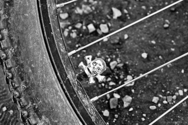 valve of death