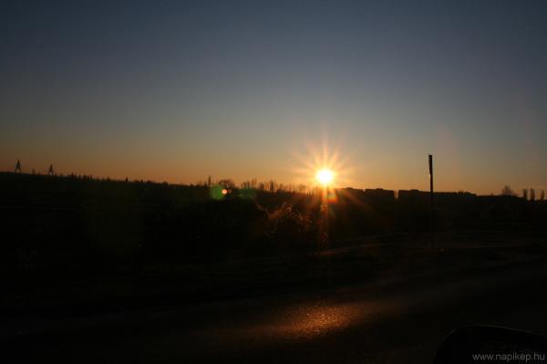 Sunny Monday (-: