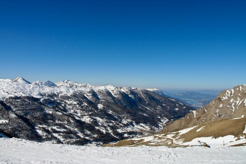 next mountain