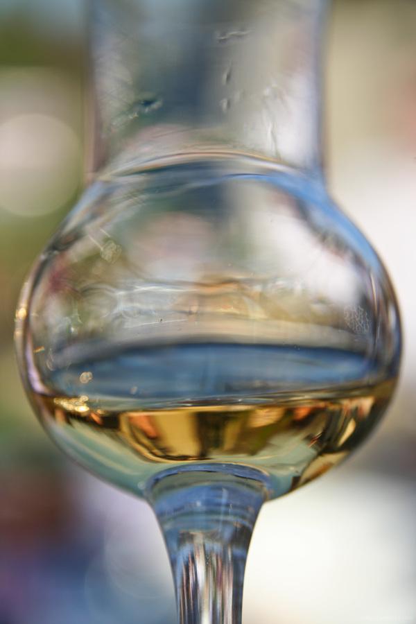 cheers (-: