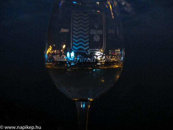 Balatonfured wine week