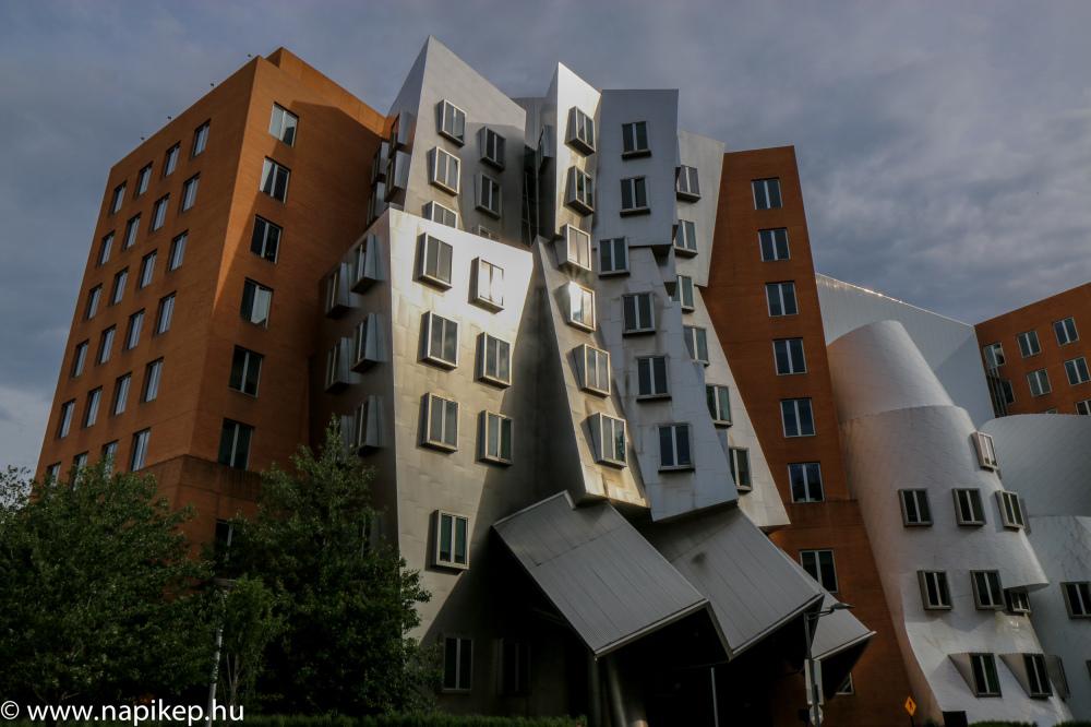 MIT II