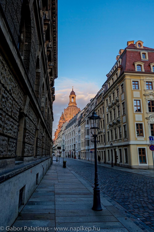Dresden II.