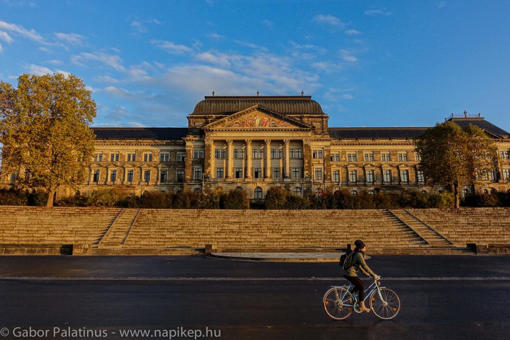 Dresden III.