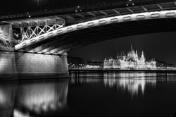under the bridge III.