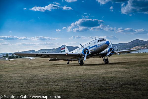 Li-2 II.