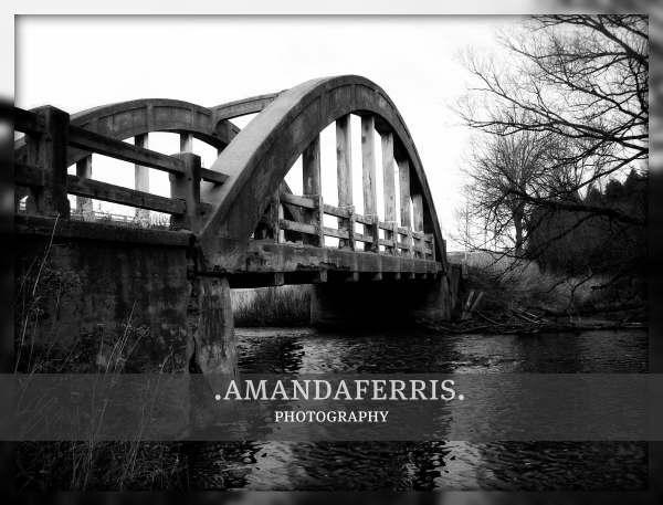 Bridge on Stone