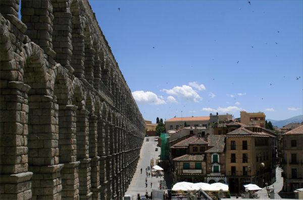 Spain VIII
