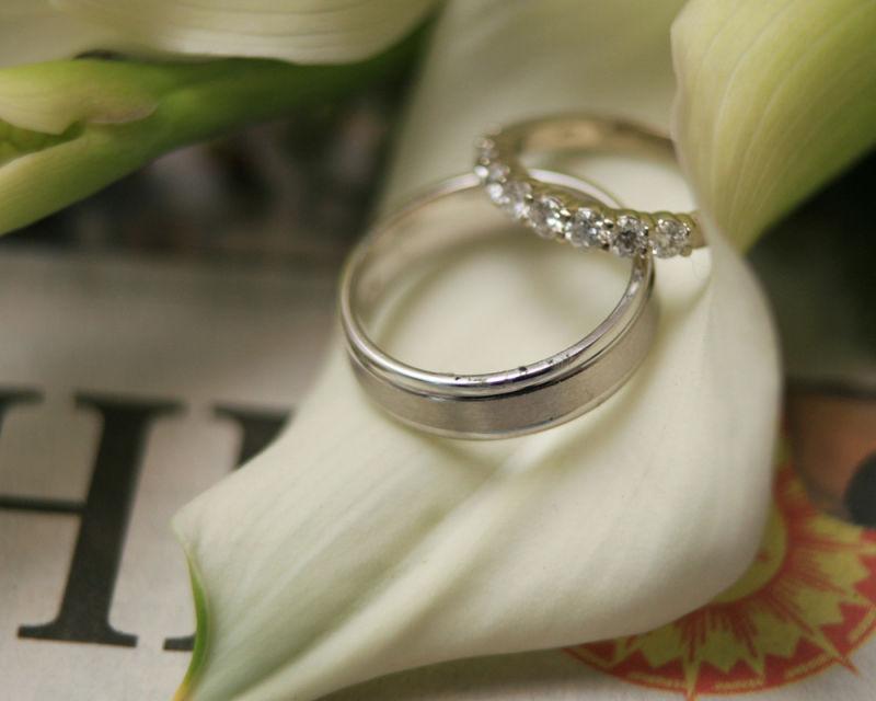 Wedding photography, Pro Photographer Worcester Ma