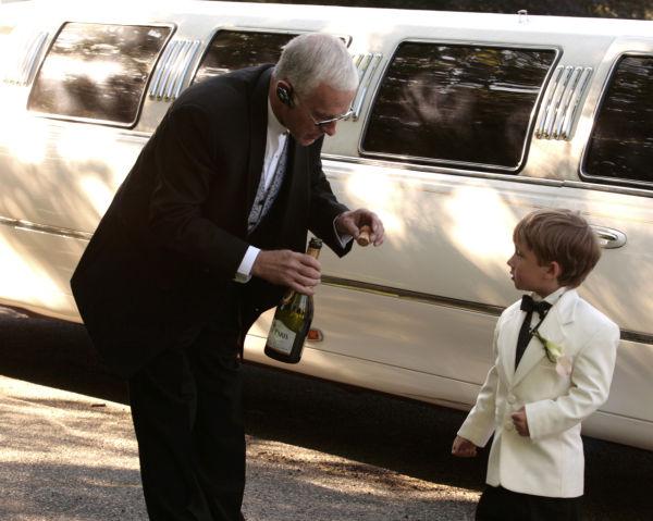 wedding, limo, photographer Charlton ma