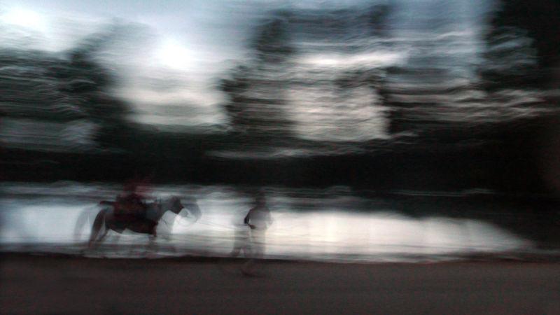 Le démon du lac 4