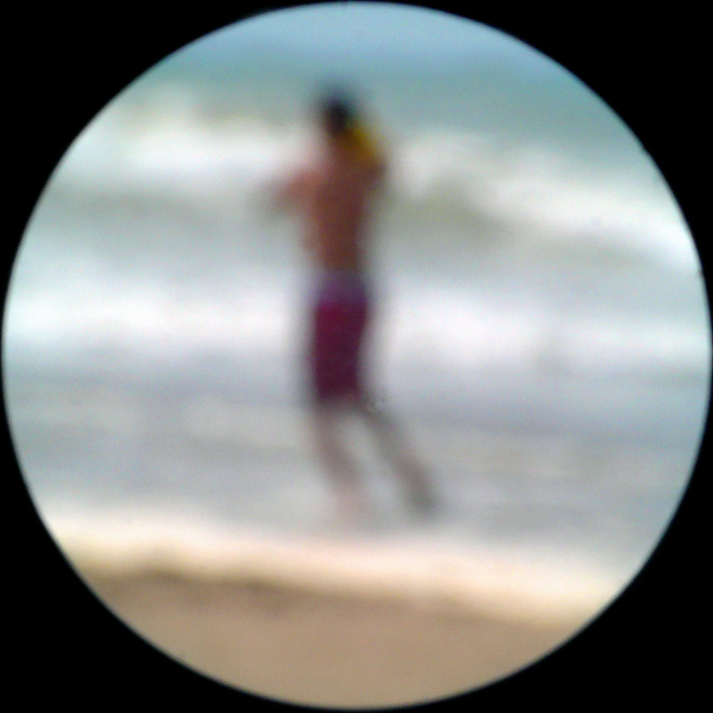 Out of Focus 2