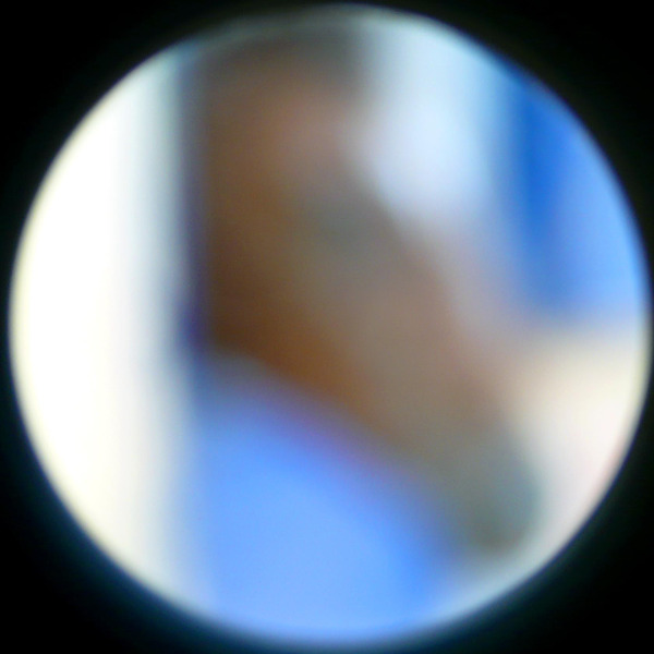Out of Focus 56