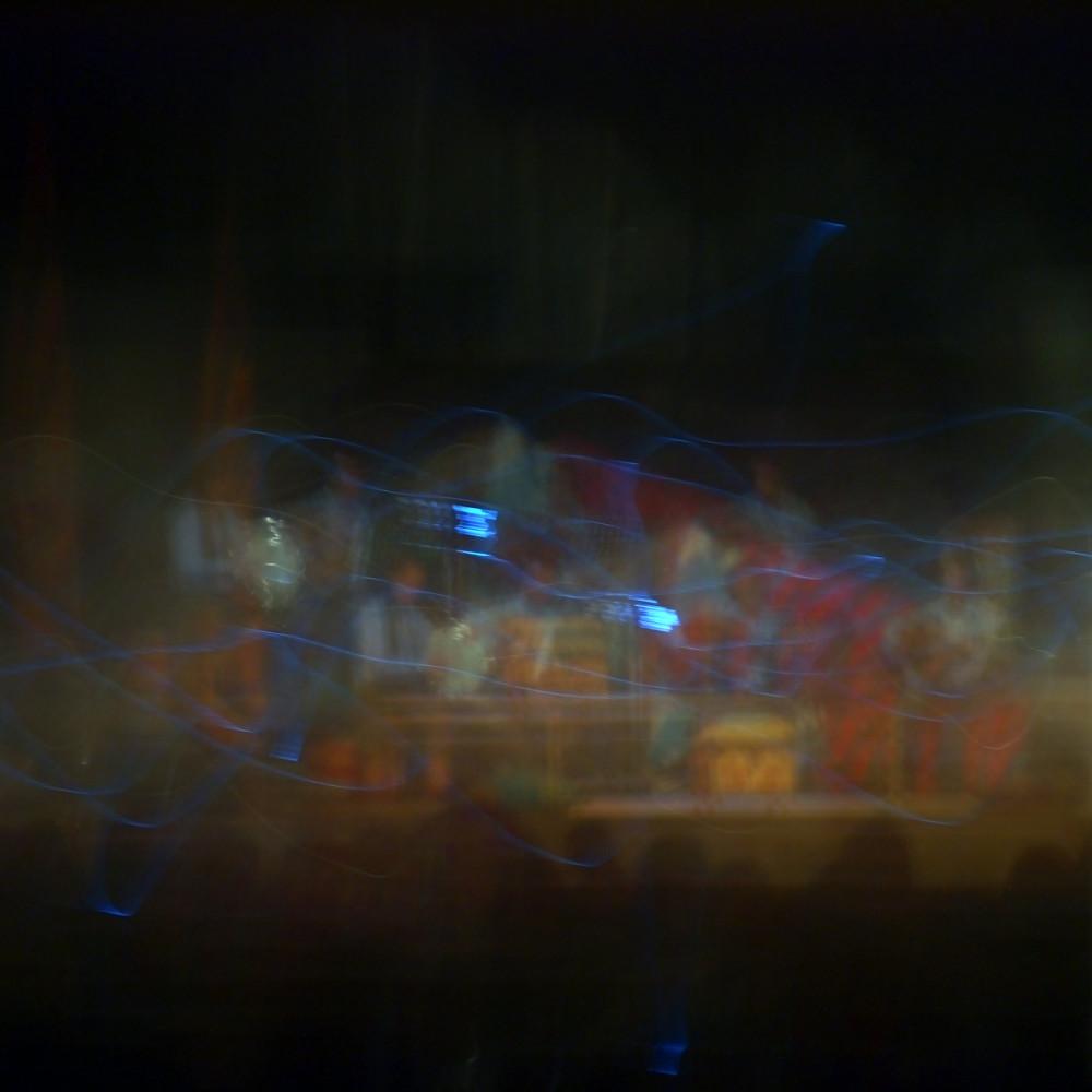 Un fassi à  Safi 45