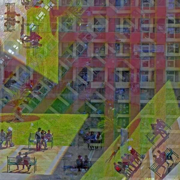 Rébus urbain 31