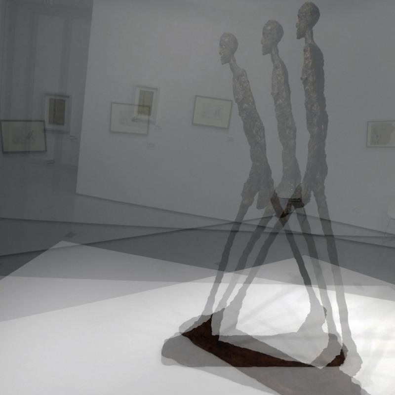 Alberto interactif 3