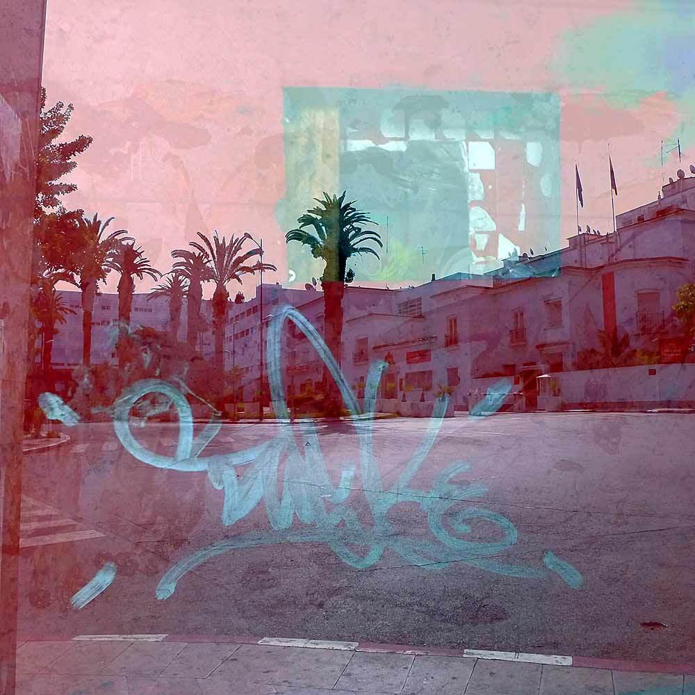 Guten tag Rabat