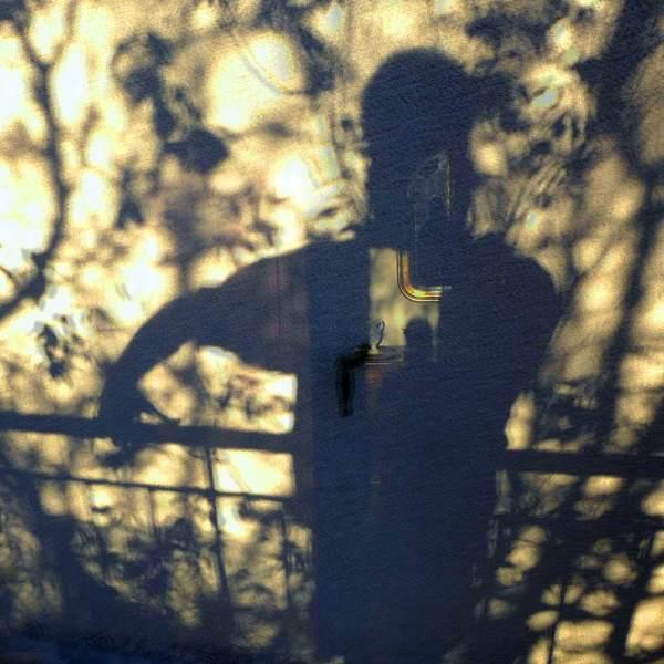 Lumière provençale 6