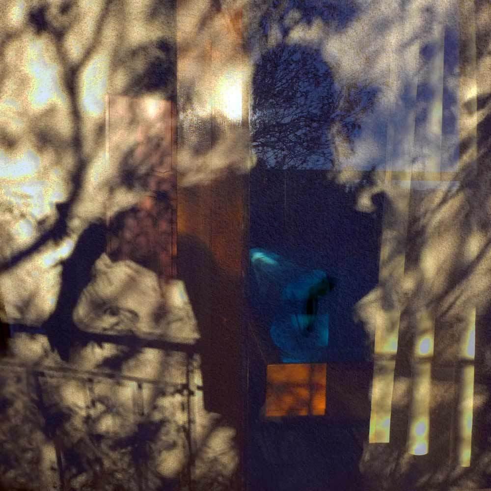 Lumière provençale 7