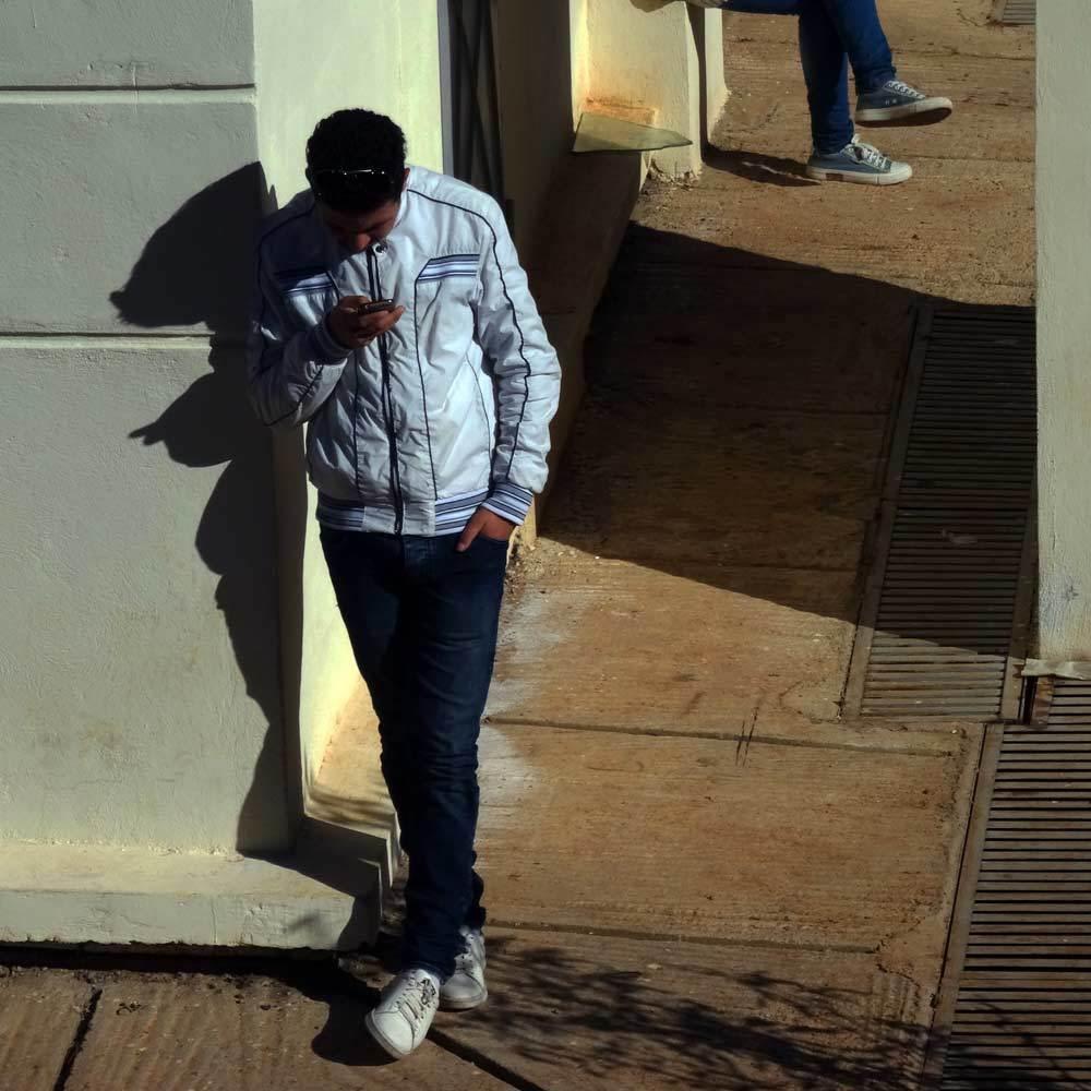 Mon ombre, ma confidente 7