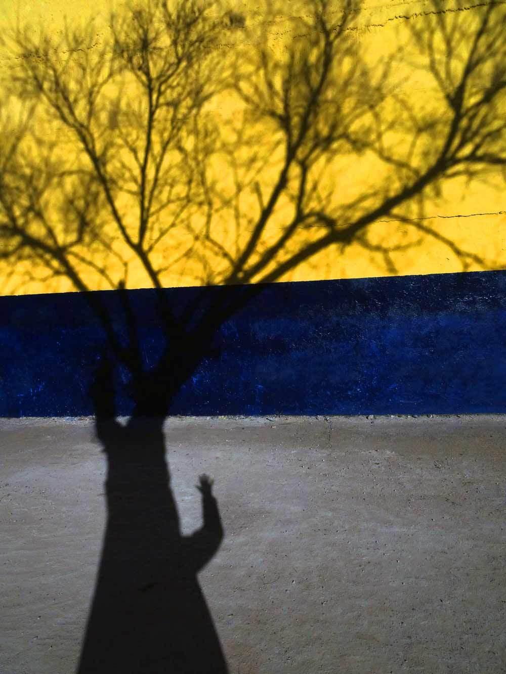Mon ombre, ma confidente 13