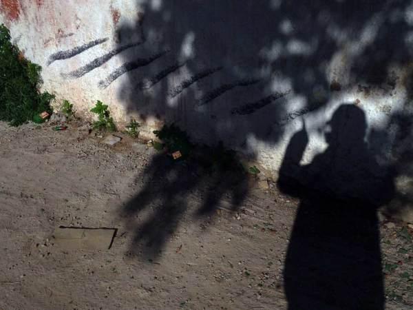 Mon ombre, ma confidente 15