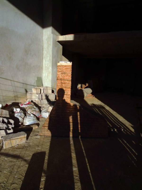 Mon ombre, ma confidente 18