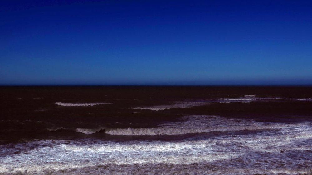 Côté océan