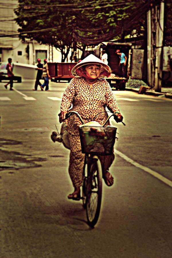 vietnam hồ chí minh
