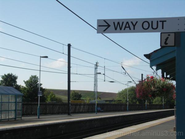 thata way>