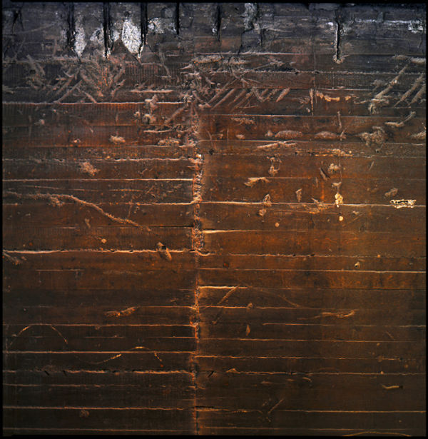 bagnoli steelworks napoli