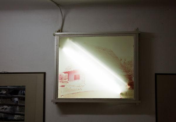lightbox III