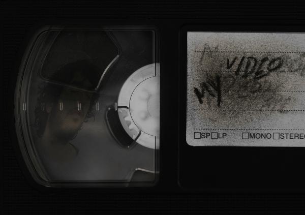 radiohead videotape rainbow yorke