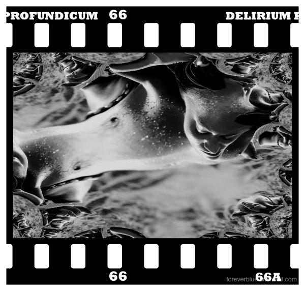 66TH DELIRIUM PROFUNDICUM