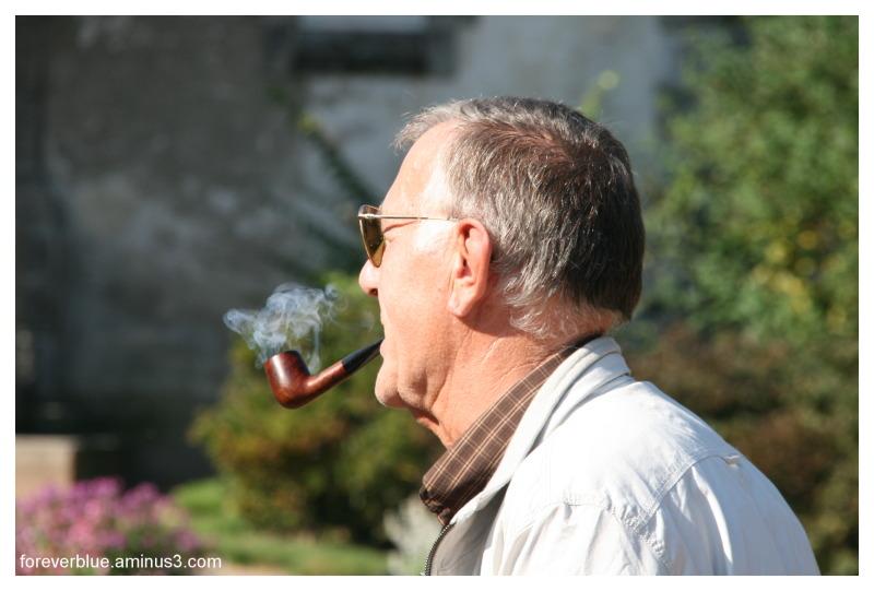 INSTANT SMOKING 3