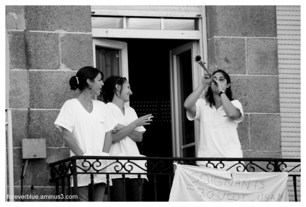 TROMPETTES,DE LA RENOMMEE..............