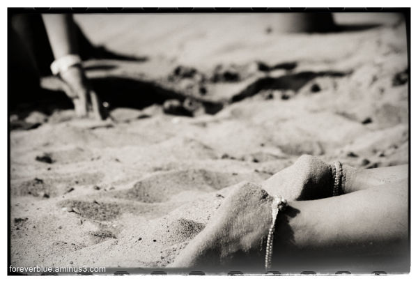 ...SUMMER'S MEMORY ....
