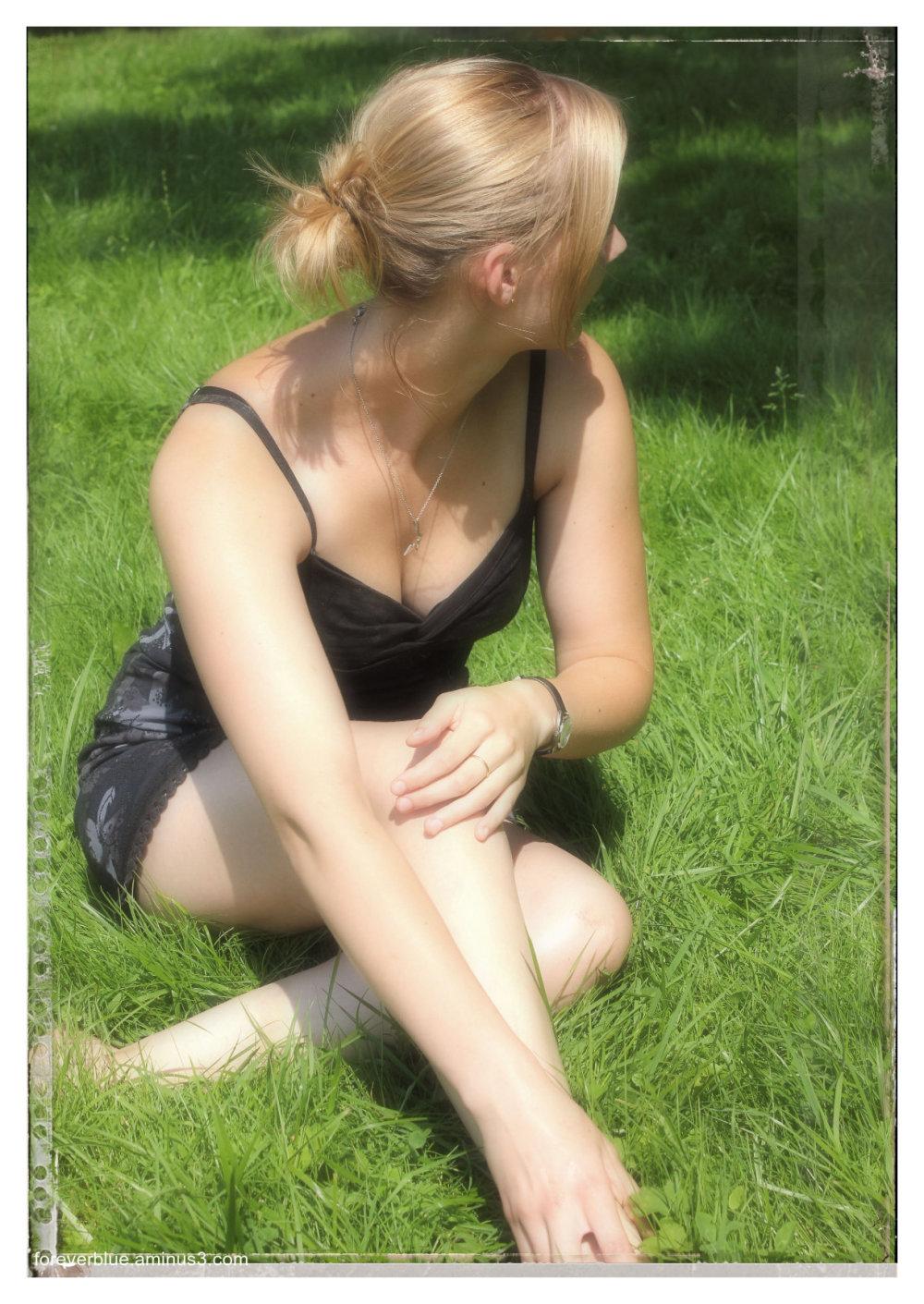 ... SUMMER MEMORIES (2) ...
