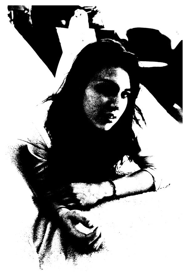 ... LAURA (1) ....