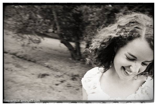 AURELIE (1)