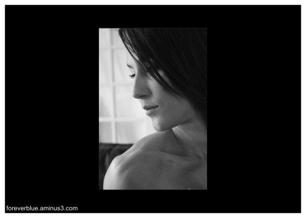 ... PORTRAIT d ' ANNE (1) ...