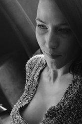 ... PORTRAIT D'ANNE (5) ...