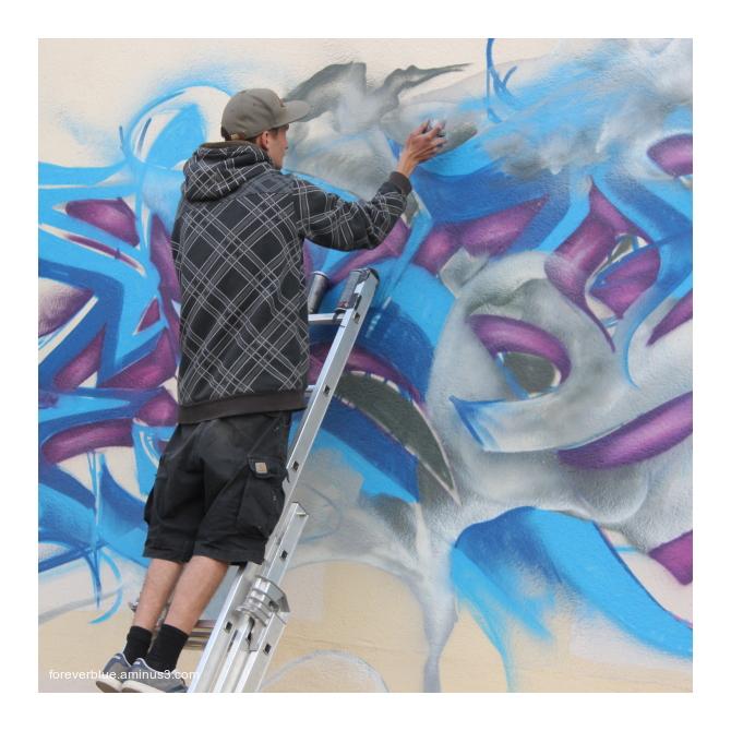 ... JAM DE GRAFF'S (2) ........( à suivre )
