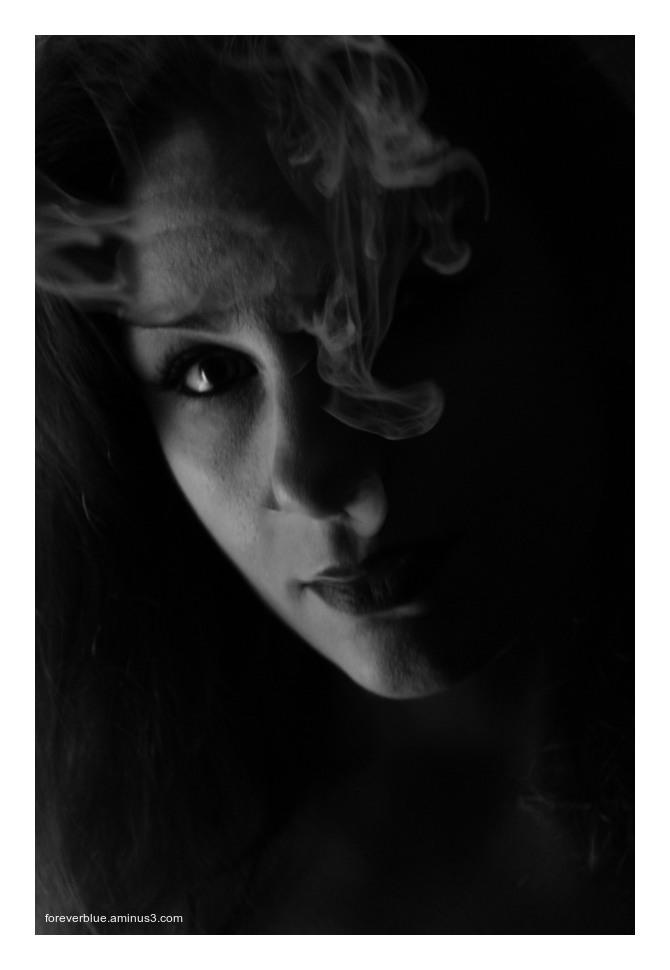... ANGELINE (3) ...