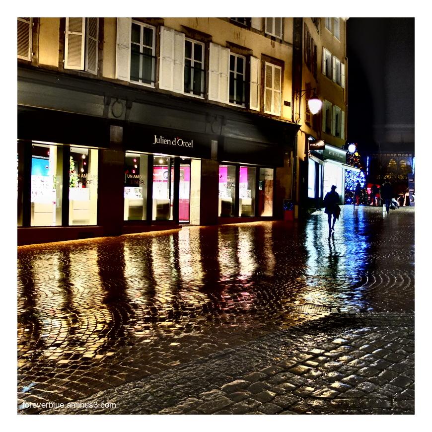 .... CITY LIGHTS,CITY NIGHT ....