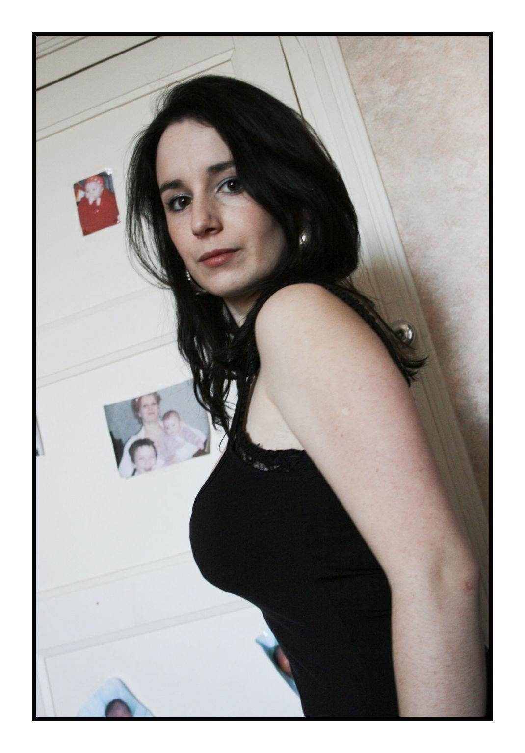 ... LA CHAMBRE DES FILLES ... (11/13)