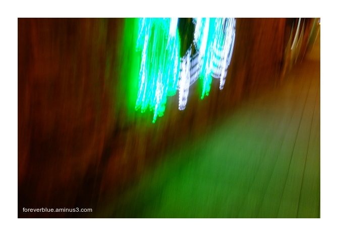 ... ABSTRACT (3) ...