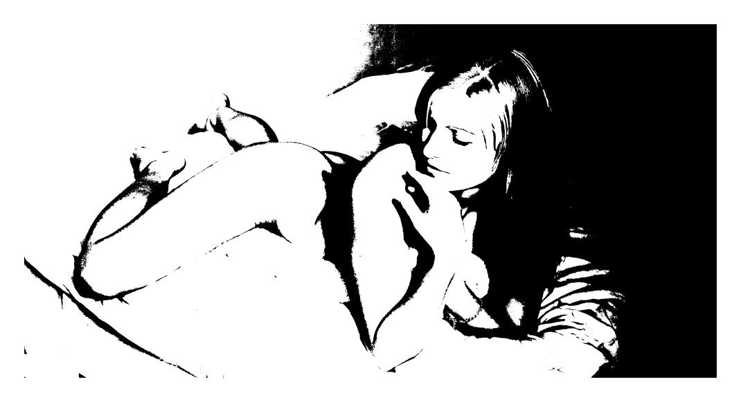 .... LES NUITS AVEC LADY L' (2) .....